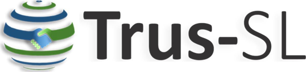 Trus-sl